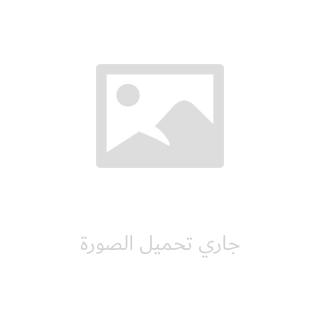 مرتبة سرير ريلاكس - مقاس 180×190